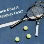 Tennis Racquet Price and cost
