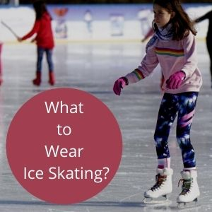 What-to-Wear-Ice-Skating-1