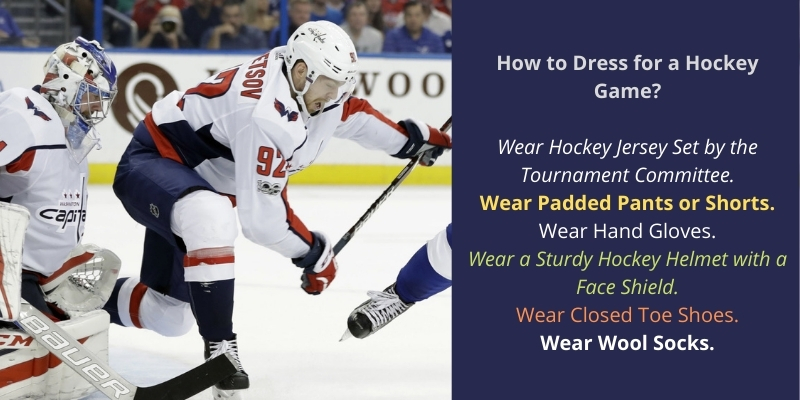 how-to-dress-for-a-hockey-game